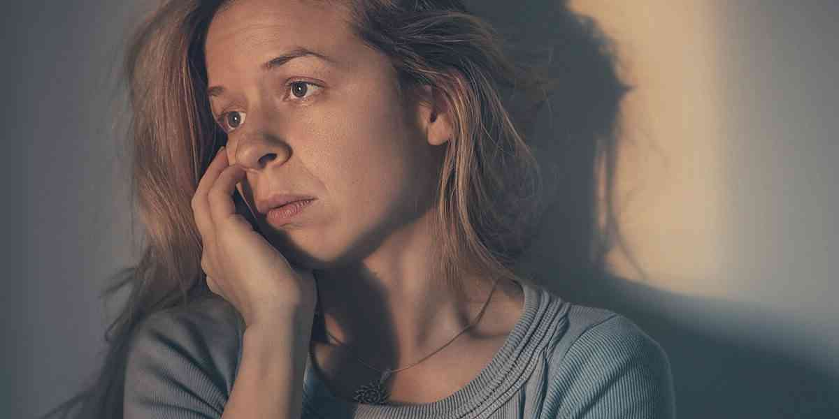 ιδεοψυχαναγκαστική διαταραχή, τύποι ιδεοληψιών, τύποι καταναγκασμών, αιτίες ιδεοψυχαναγκαστικής διαταραχής , θεραπεία της ιδεοψυχαναγκαστκής διαταραχής