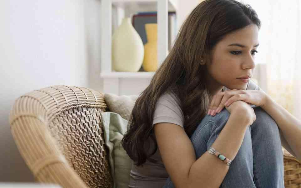ιδεοψυχαναγκαστική διαταραχή, συμπτώματα ιδεοψυχναναγκαστικής διαταραχής, αιτίες ιδεοψυχαναγκαστικής διαταραχής