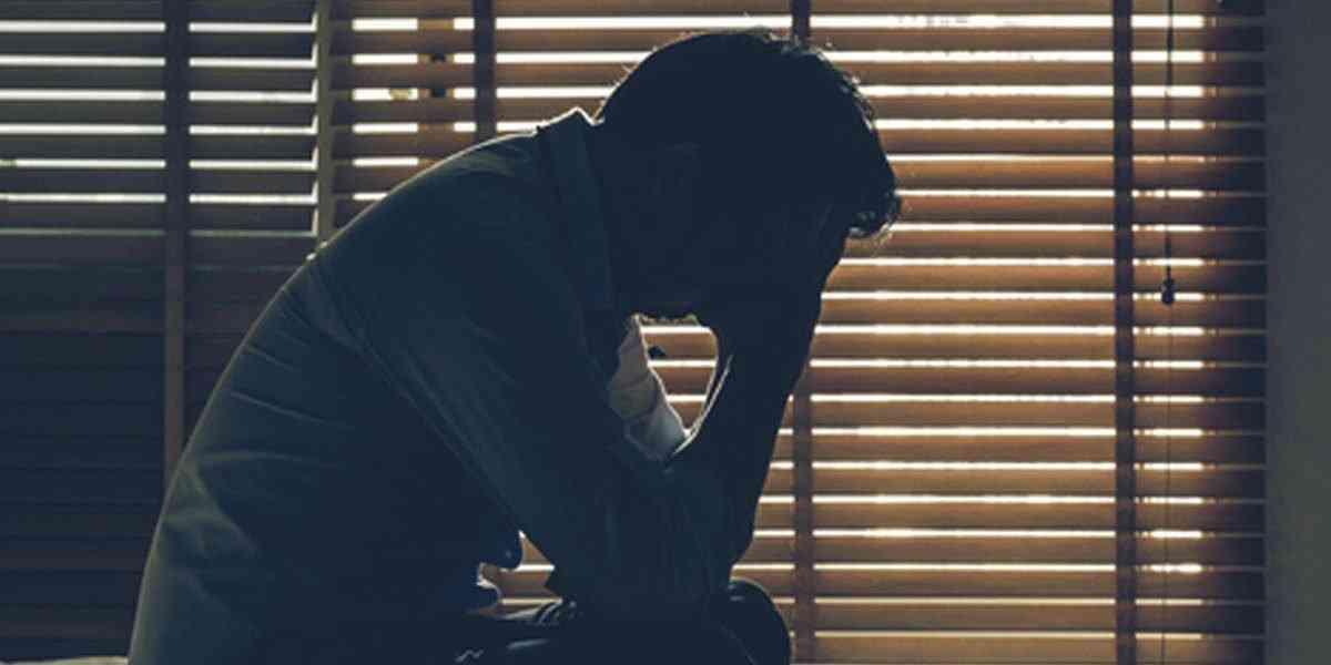 Ραντεβού ιδεοψυχαναγκαστική διαταραχή άνθρωπος