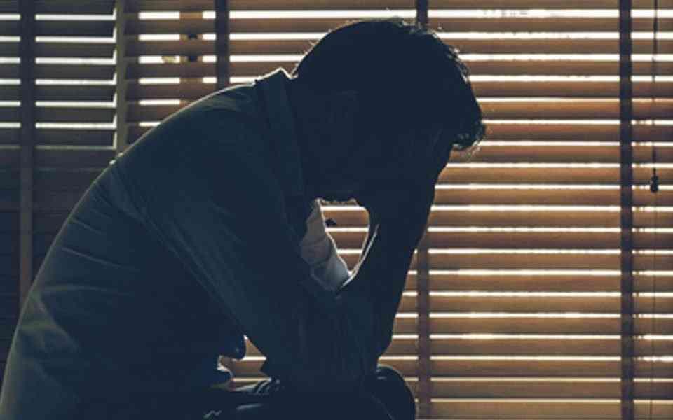 ιδεοψυχαναγκαστική διαταραχή, συμπτώματα ιδεοψυχαναγκαστικής διαταραχής, θεραπεία ιδεοψυχαναγκαστικής διαταραχής