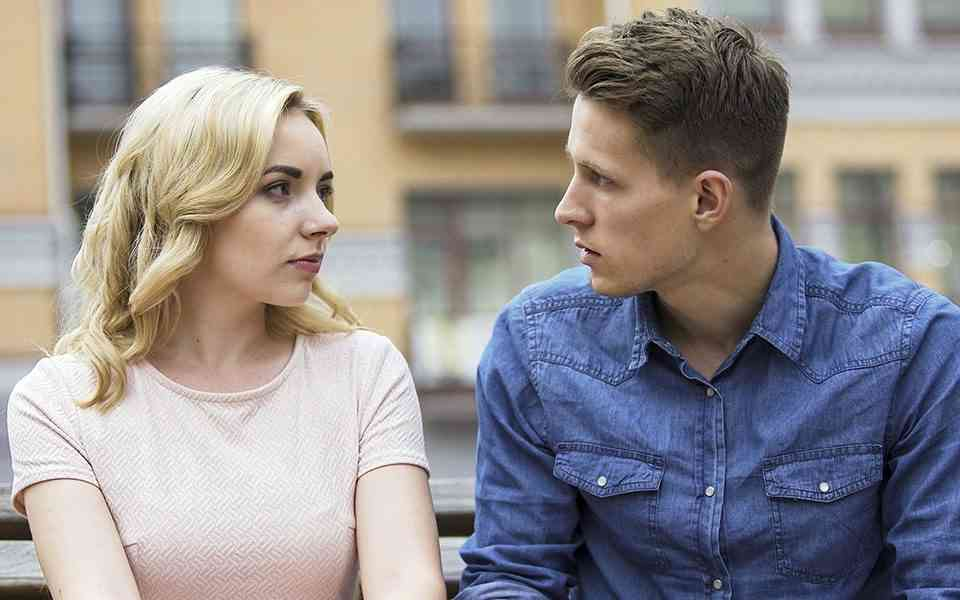 ψυχοθεραπεία ζεύγους, συστημική ψυχοθεραπεία ζεύγους, σε ποια προβλήματα βοηθά η ψυχοθεραπεία ζεύγους
