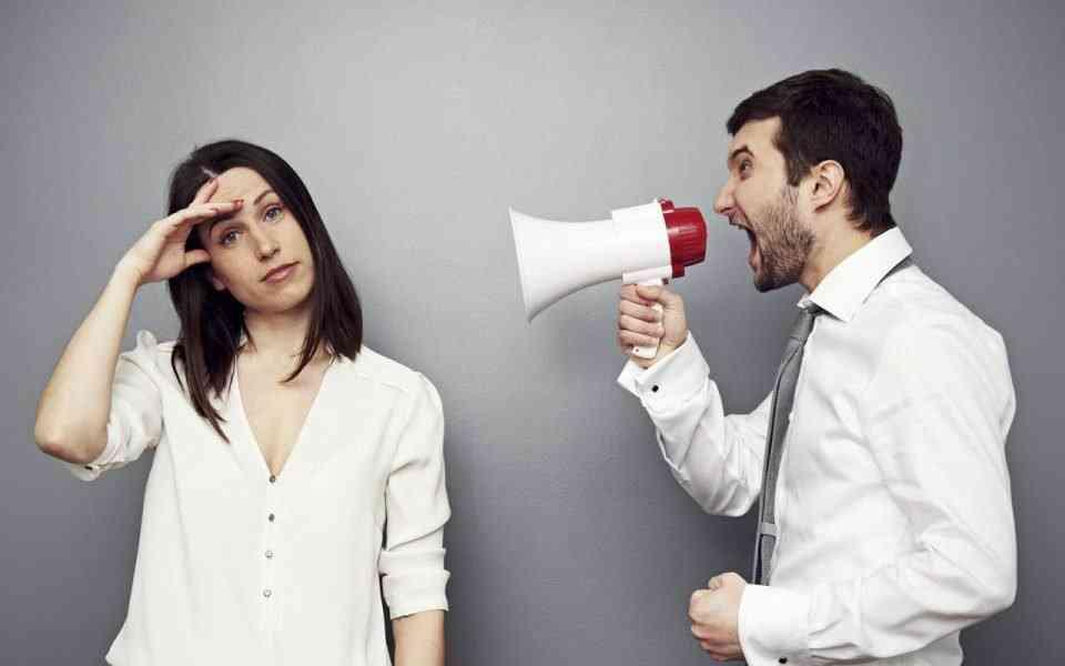 σχέσεις, προβλήματα στις σχέσεις, ψυχοθεραπεία ζεύγους