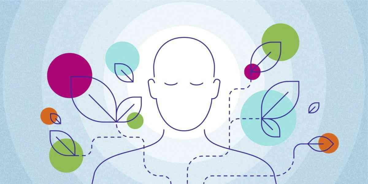 αυτοβελτίωση, ψυχοθεραπεία, λόγοι για ψυχοθεραπεία, σημασία αυτοβελτίωσης