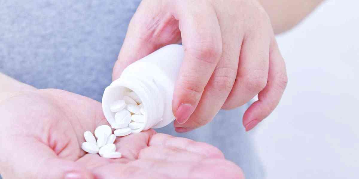 άγχος, φαρμακευτική αγωγή για το άγχος, αγχολυτικά ψυχοθεραπεία για το άγχος