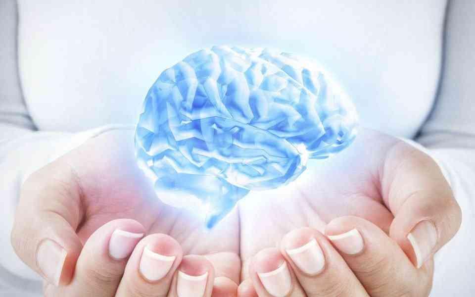 κατάθλιψη, χημεία της κατάθλιψης, βιολογία της κατάθλιψης, νευροδιαβιβαστές