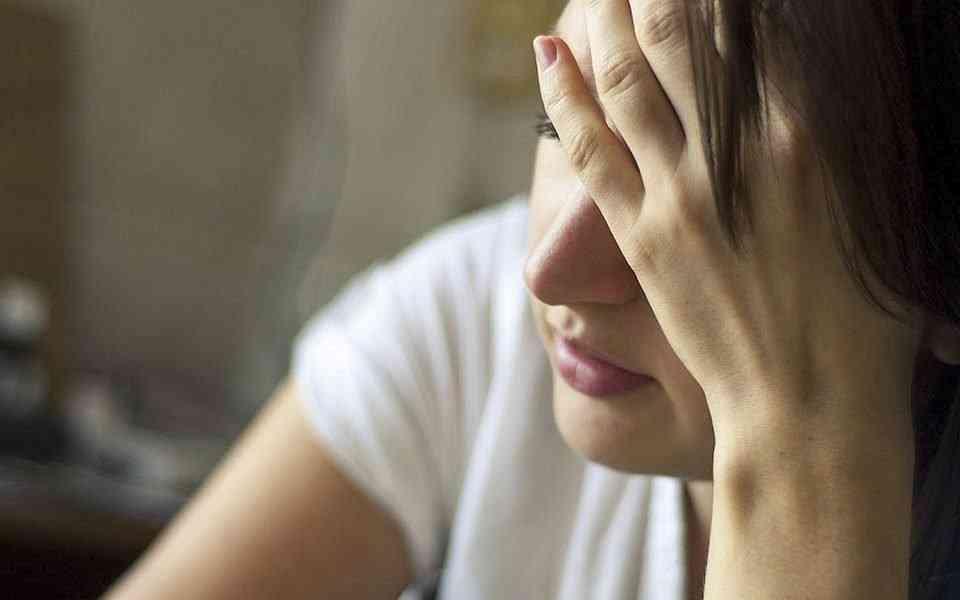κατάθλιψη, κλινική κατάθλιψη, συμπτώματα κατάθλιψης, βιολογία της κατάθλιψης, νευροδιαβιβαστές