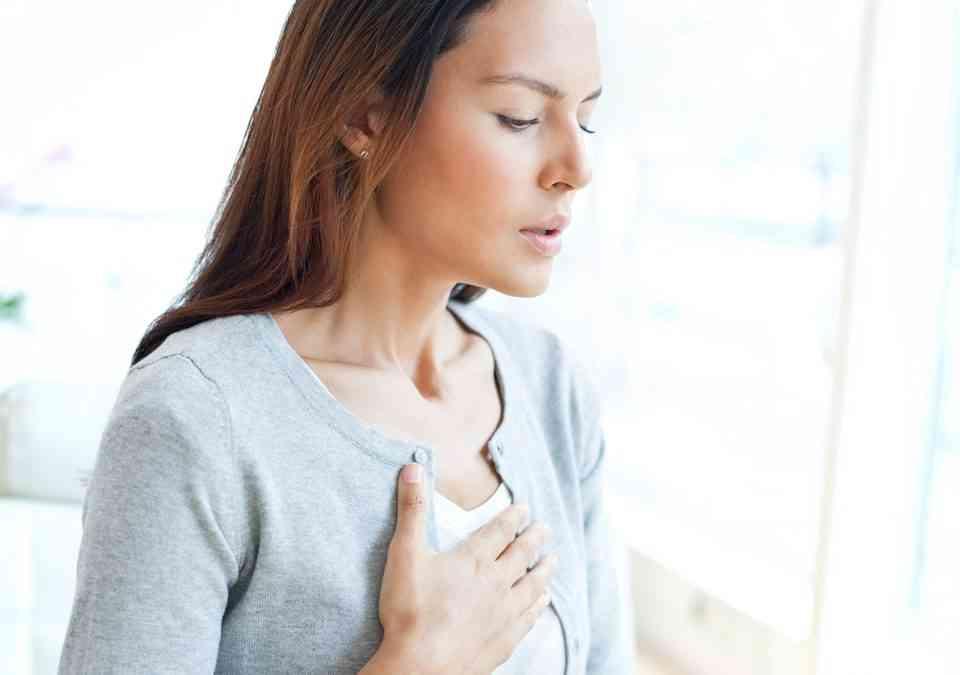 krisi panikou therapeia antimetopisi