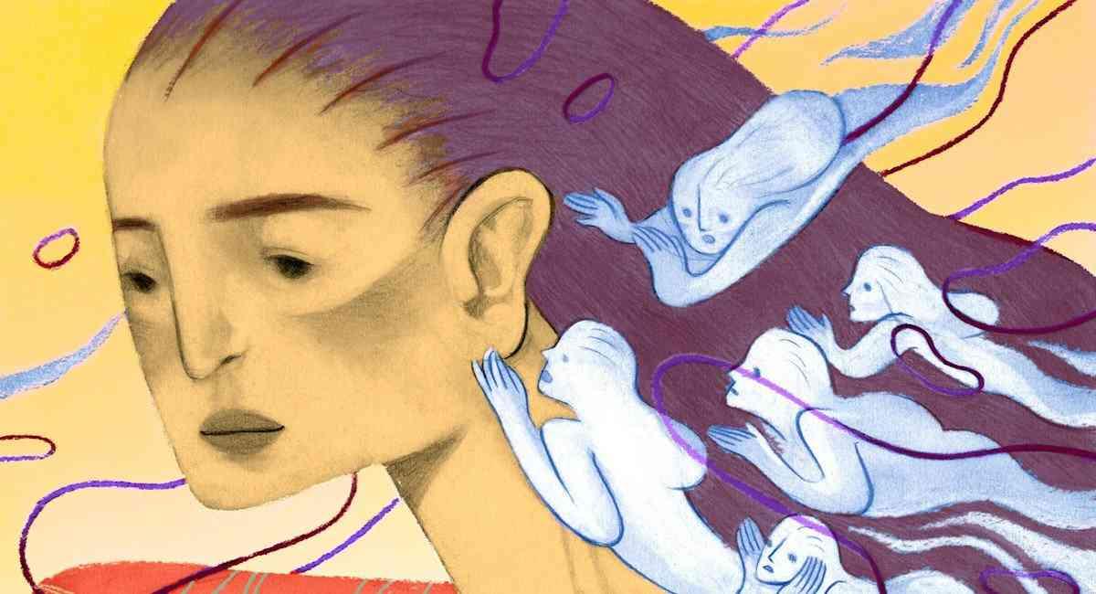 sxizofreneia therapeia psyxosi