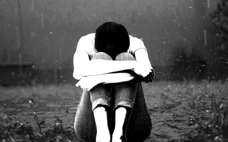 πένθος, απώλεια, ψυχοθεραπεία για το πένθος, διάρκεια πένθους
