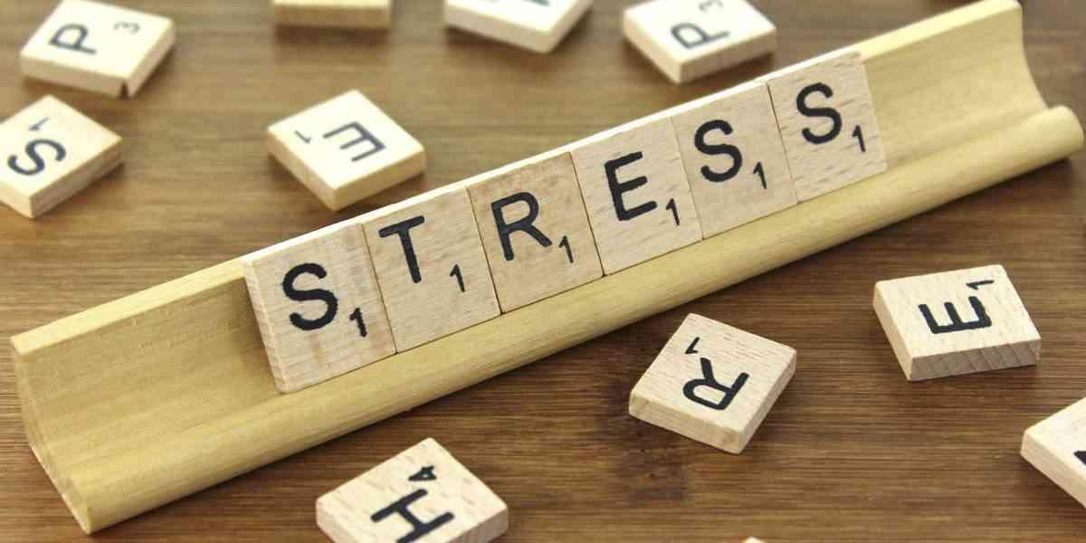 άγχος, στρες, διαταραχές άγχους, συμπτώματα άγχους
