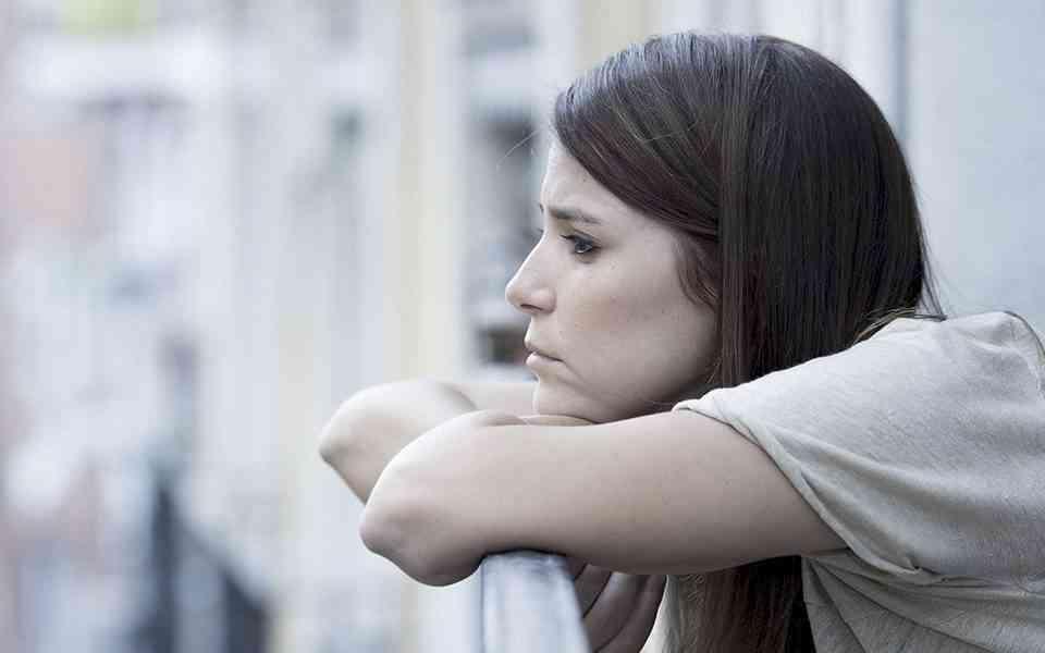 θεραπεία κατάθλιψης, θεραπεία άγχους, φαρμακευτική αγωγή, ψυχοθεραπεία, βελονισμός, ομοιοπαθητική
