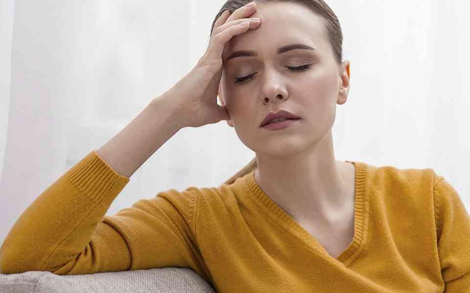 κατάθλιψη, θεραπεία κατάθλιψης, κατηγορίες αντικαταθλιπτικών, ψυχοθεραπεία για την κατάθλιψη, αλλαγές στον τρόπο ζωής για την αντιμετώπιση της κατάθλιψης