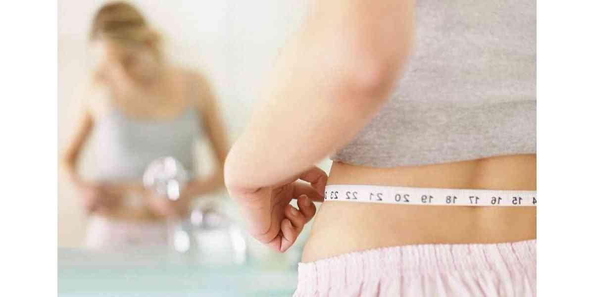 βελονισμός, παχυσαρκία, απώλεια κιλών
