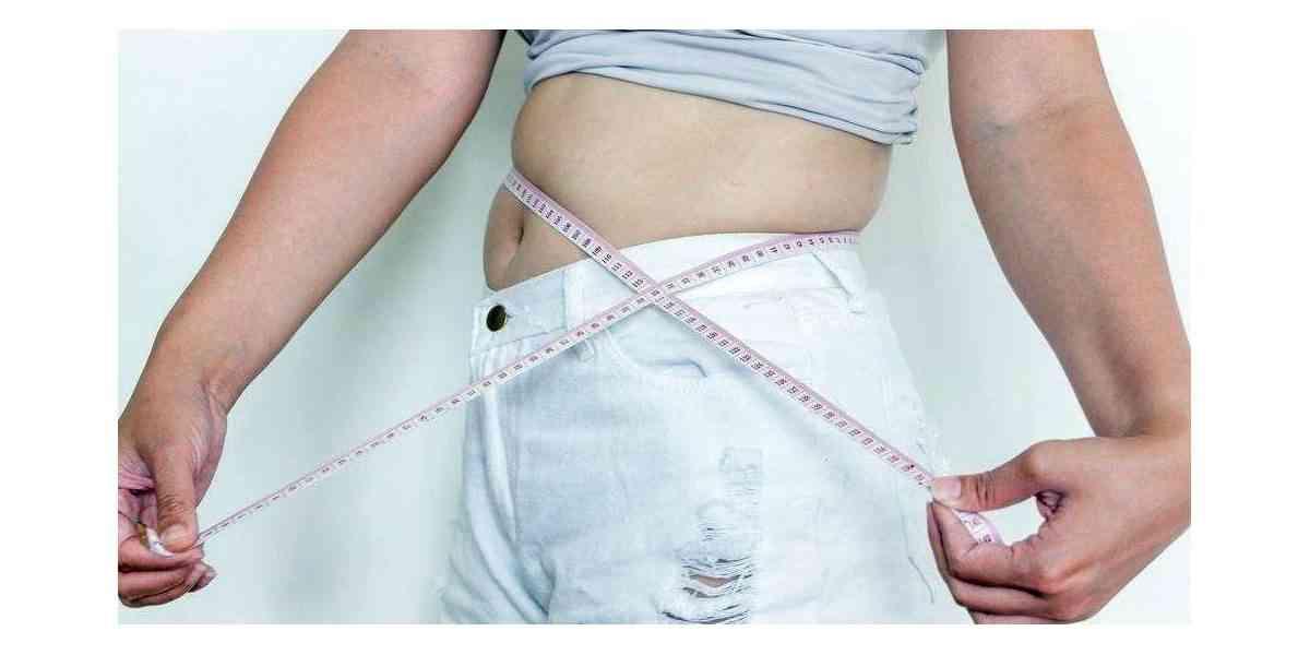 βελονισμός, απώλεια βάρους, πως βοηθά ο βελονισμός στην απώλεια βάρους