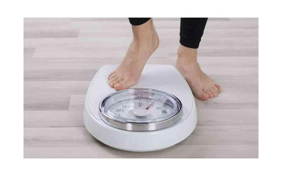 βελονισμός, απώλεια βάρους, οφέλη βελονισμού στην απώλεια βάρους