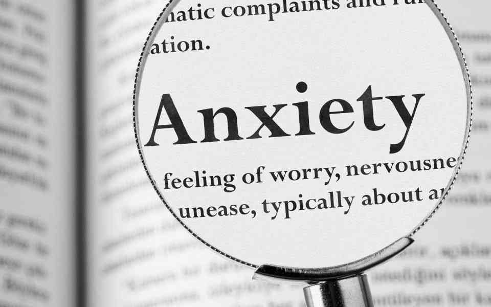 xanax, κοινωνικό άγχος, πως δρα το xanax , παρενέργειες xanax