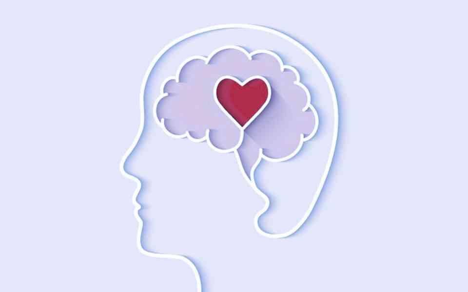 συναισθηματική νοημοσύνη, οφέλη συναισθηματική νοημοσύνης, συναισθηματική νοημοσύνη και απόδοση στη δουλειά, συναισθηματική νοημοσύνη και επιτυχία, κατηγορίες συναισθηματικής νοημοσύνης, συναισθηματική νοημοσύνη και ευτυχία
