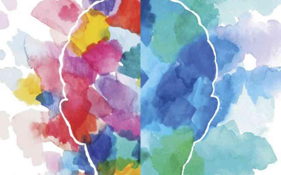 συναισθηματική νοημοσύνη, σημασία συναισθηματικής νοημοσύνης, ενίσχυση της συναισθηματικής νοημοσύνης