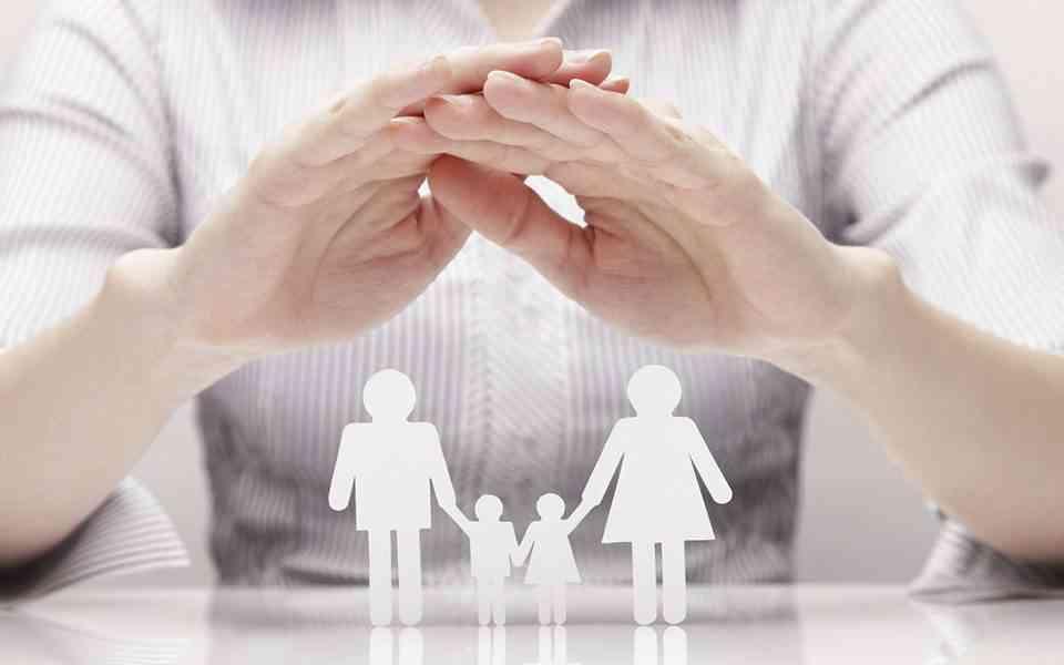 οικογενειακή ψυχοθεραπεία, πως λειτουργεί η ψυχοθεραπεία, ποιοι ωφελούνται από την οικογενειακή ψυχοθεραπεία