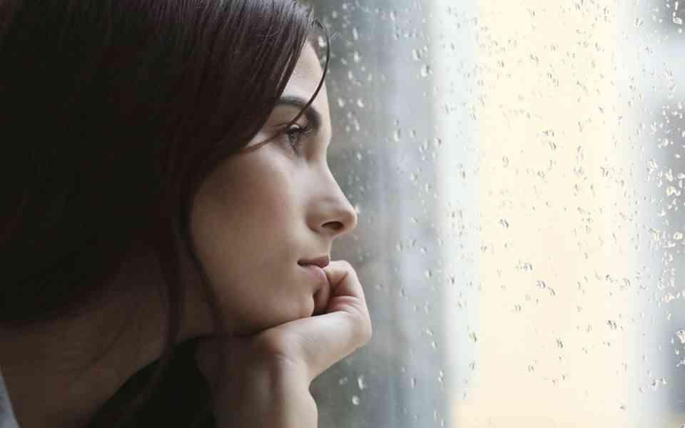 απόρριψη, φόβος της απόρριψης, αντιμετώπιση φόβου απόρριψης