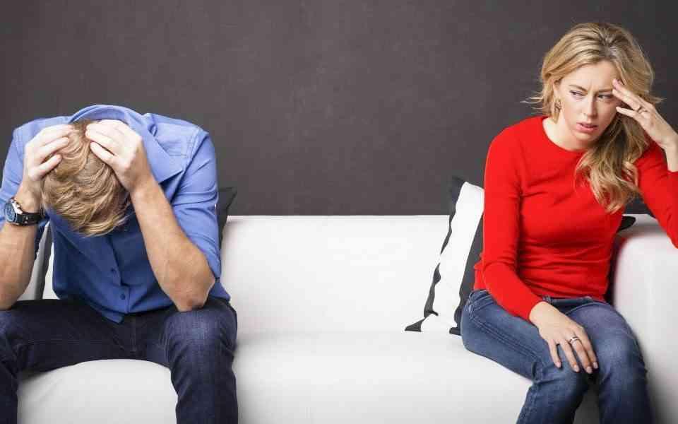 απιστία, σχέσεις, εξωσυζυγική σχέση, αντιμετώπιση απιστίας