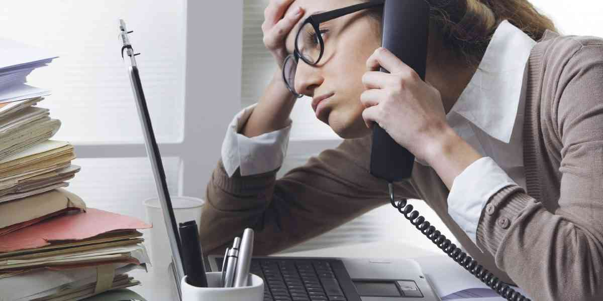 επαγγελματική εξουθένωση, burnout, σημάδια επαγγελματικής εξουθένωσης, αντιμετώπιση επαγγελματικής εξουθένωσης