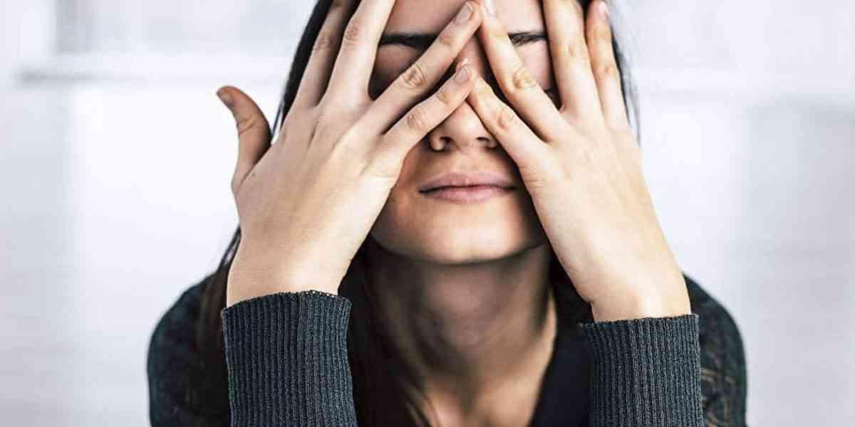 άγχος, θεραπεία άγχους, ψυχοθεραπεία για το άγχος, φαρμακευτική αγωγή για το άγχος