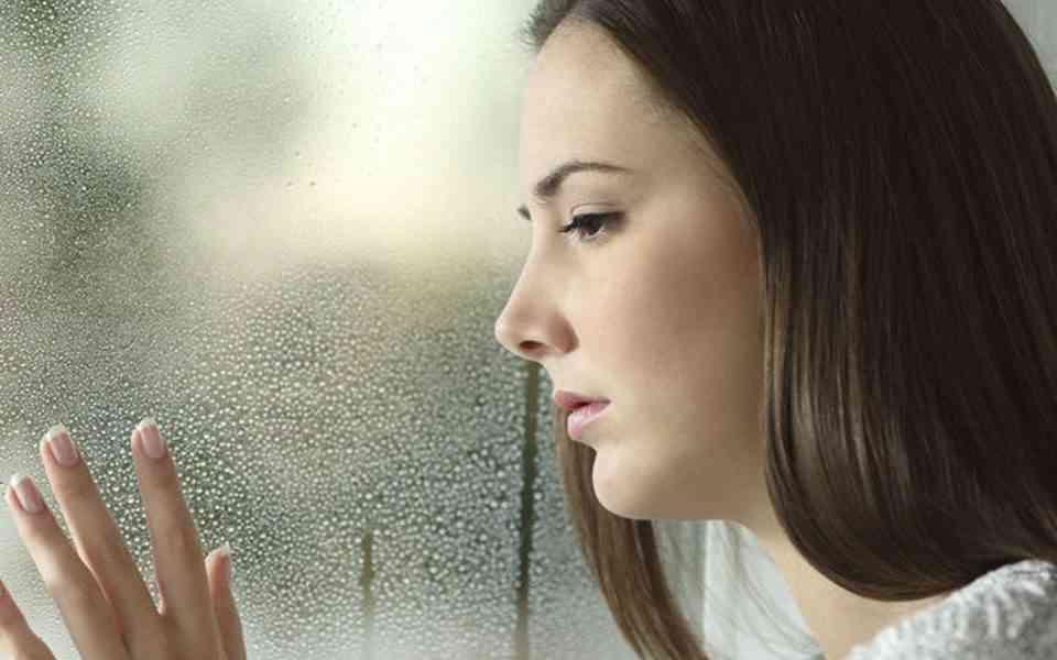 τραύμα, ψυχικό τραύμα, διαταραχές τραύματος, συμπτώματα τραύματος, θεραπεία διαταραχών τραύματος