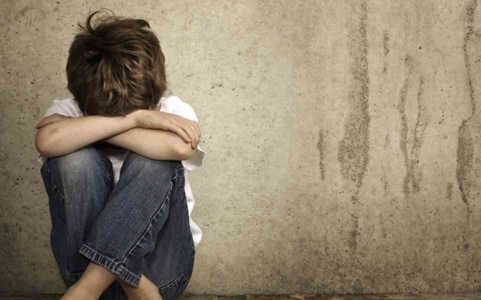 ψυχικά τραύματα παιδικής ηλικίας, ψυχικά τραύματα και ψυχική υγεία, ψυχικά τραύματα και σωματική υγεία, ψυχοθεραπεία για τα ψυχικά τραύματα