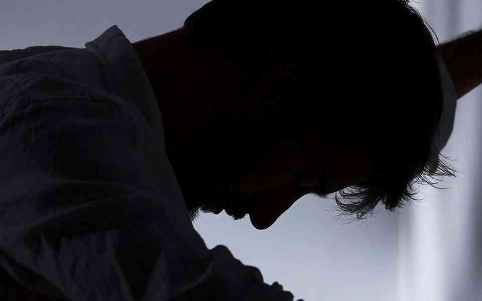 κατάθλιψη, τύποι κατάθλιψης, συμπτώματα κατάθλιψης, συννόσσηση με την κατάθλιψη, θεραπεία κατάθλιψης