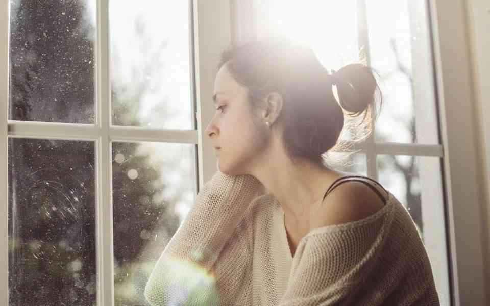 σχέσεις, τάσεις φυγής, φόβος οικειότητας, αντιμετώπιση φόβου οικειότητας