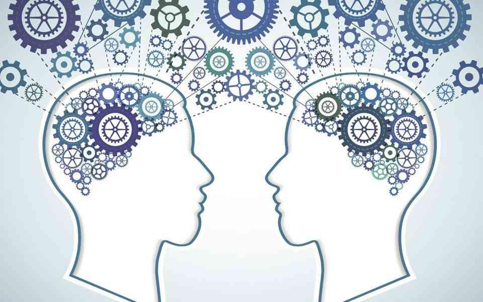 νευρογλωσσικός προγραμματισμός, αυτοπεποίθηση, nlp