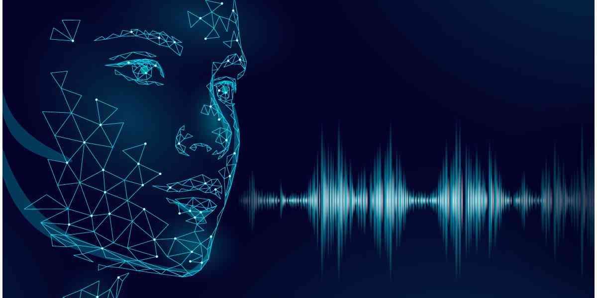 νευρογλωσσικός προγραμματισμός, nlp, πως βοηθά ο νευρογλωσσικός προγραμματισμός