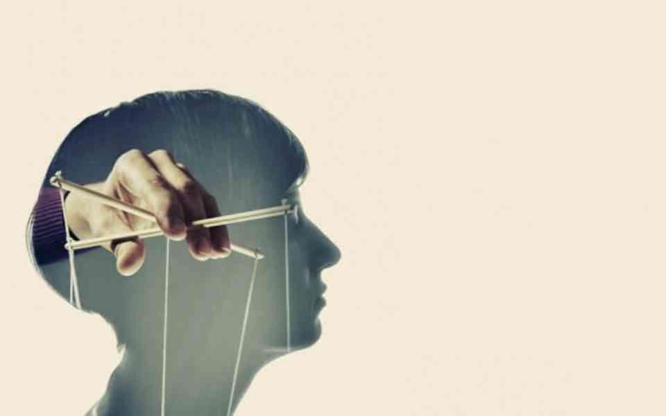 εμμονές, ιδεοψυχαναγκαστική διαταραχή, καταναγκασμοί, αντιμετώπιση ιδεοψυχαναγκαστικής διαταραχής