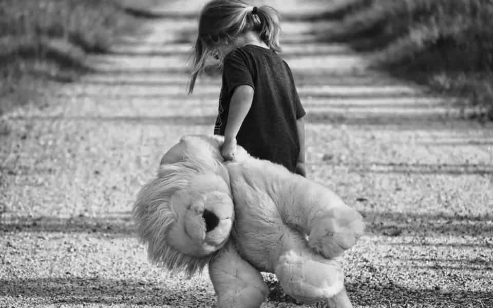 ψυχικά τραύματα, ψυχικά τραύματα παιδικής ηλικίας, κατάθλιψη