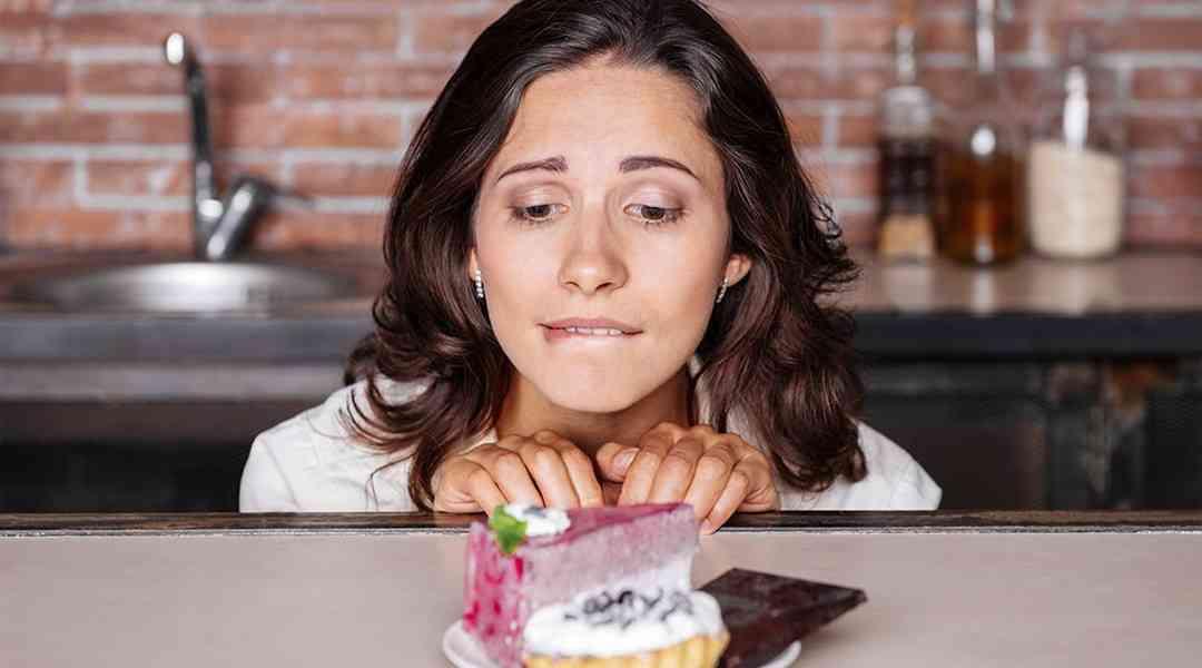 συναισθηματική κατανάλωση φαγητού, αντιμετώπιση συναισθηματικής κατανάλωσης φαγητού