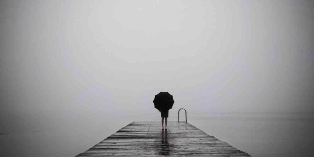 πένθος, αιτίες πένθους, βήματα για να ξεπεράσετε το πένθος