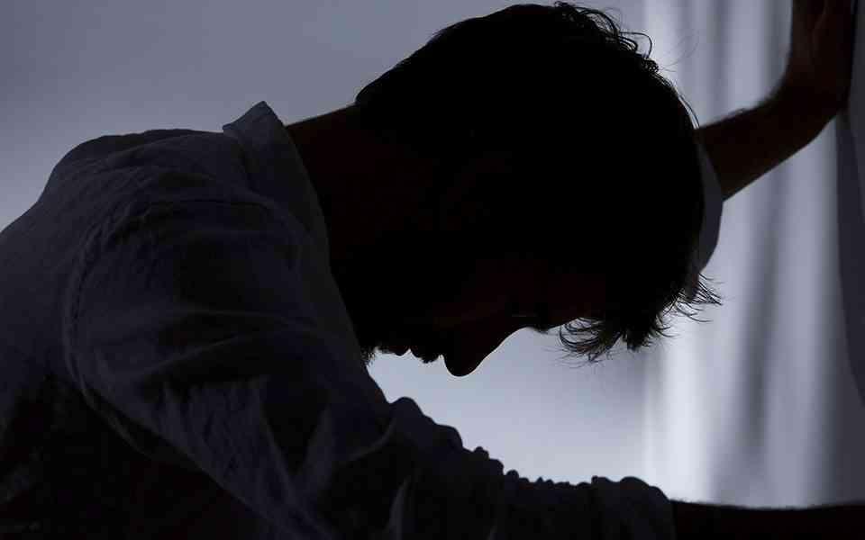 κατάθλιψη, αλήθειες για την κατάθλιψη, μορφές κατάθλιψης, θεραπεία κατάθλιψης
