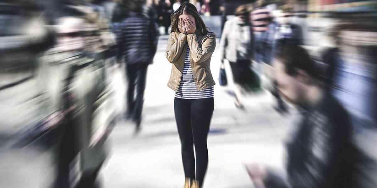 αγχώδεις διαταραχές, κρίσεις πανικού, κοινωνικό άγχος, φοβίες, αντιμετώπιση αγχωδών διαταραχών