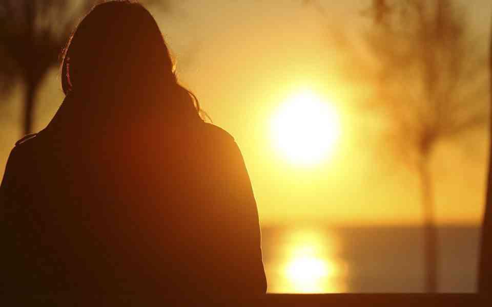 κατάθλιψη, τύποι κατάθλιψης, θεραπεία κατάθλιψης