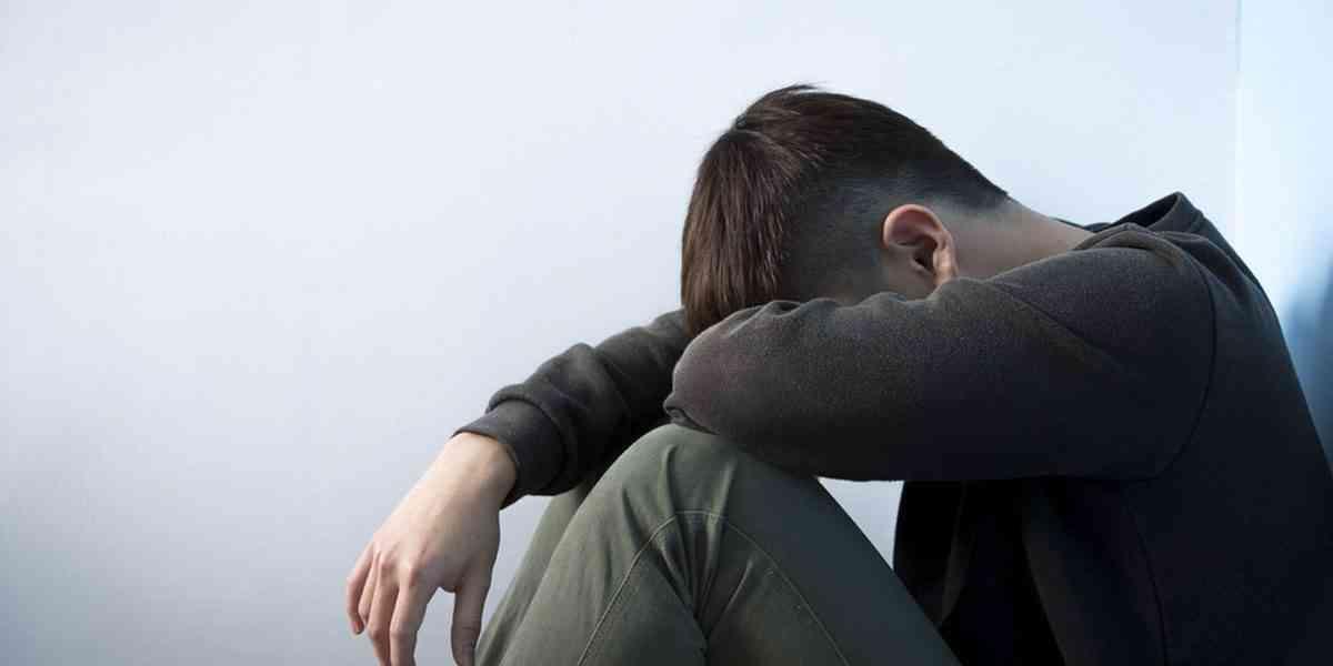 κατάθλιψη, μορφές κατάθλιψης, τύποι κατάθλιψης, θεραπεία της κατάθλιψης