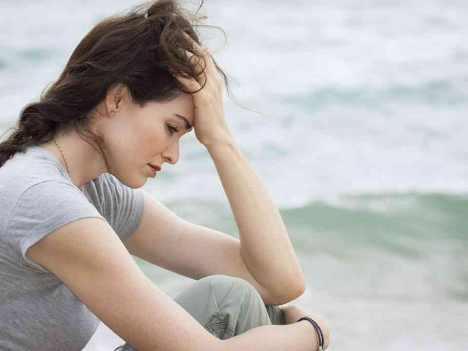 αγχώδεις διαταραχές, κοινωνική φοβία, γενικευμένη αγχώδης διαταραχή, ειδικές φοβίες