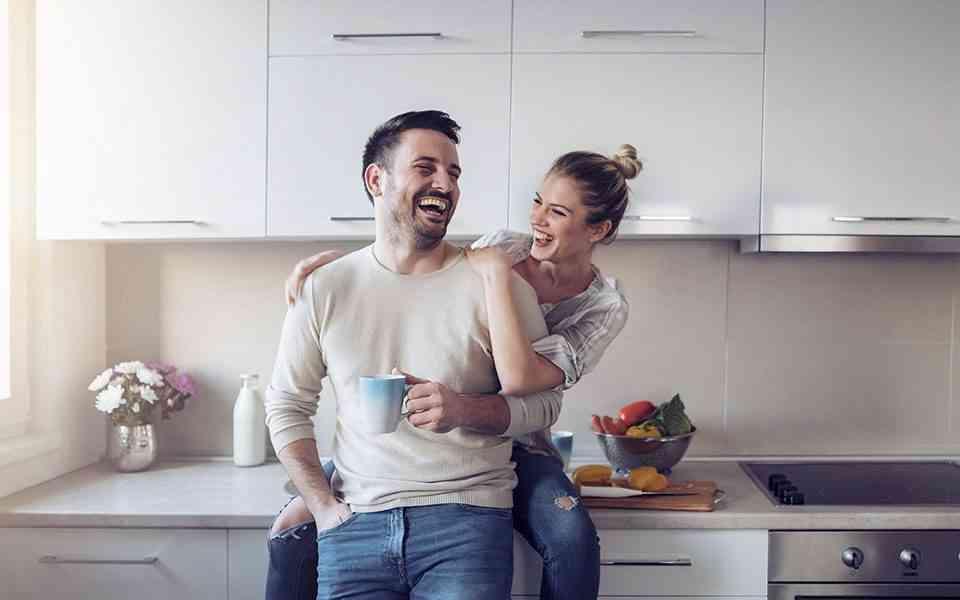 υγιείς σχέσεις, χαρακτηριστικά υγιών σχέσεων , πώς χτίζουμε μια υγιή σχέση