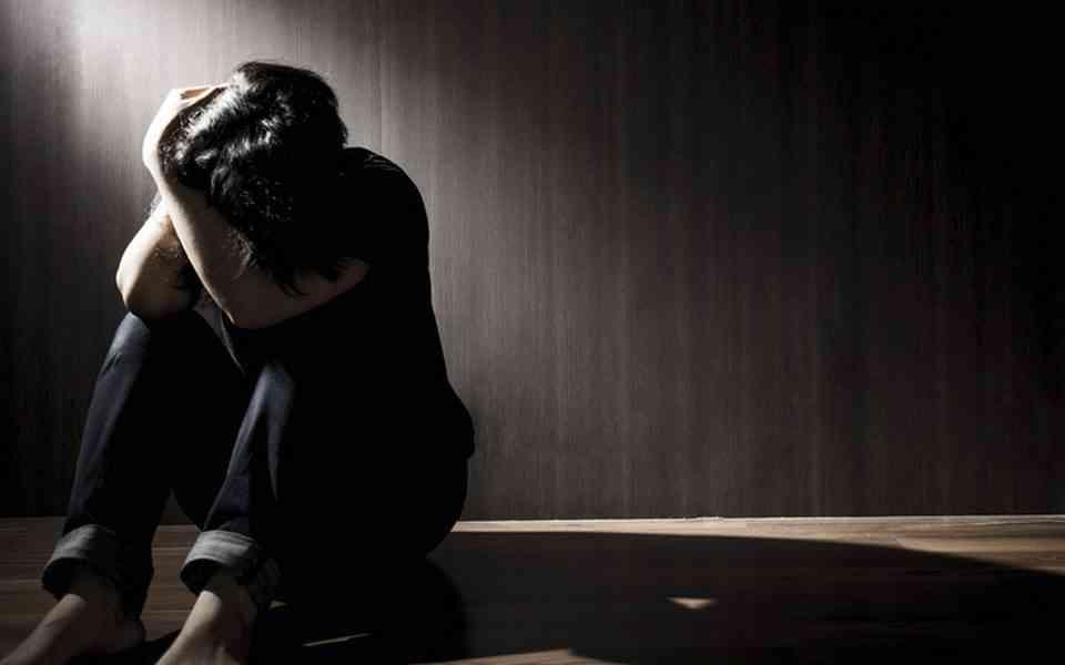 ψυχικό τραύμα, κύριες πηγές ψυχικού τραύματος, συμπτώματα ψυχικού τραύματος