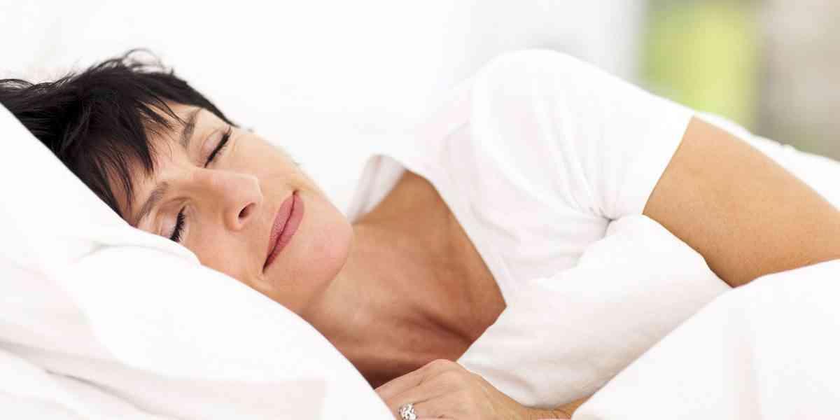ύπνος, γιατί είναι σημαντικός ο ύπνος, οφέλη ύπνου
