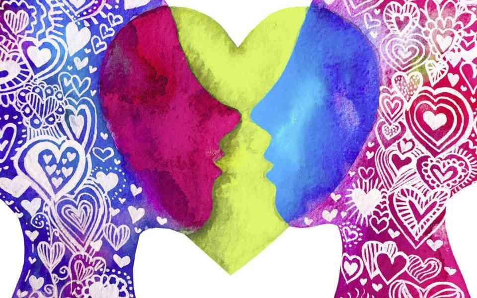 υγιείς σχέσεις, φιλία, γάμος, τρόποι να δημιουργήσετε υγιείς σχέσεις, υγιής γάμος