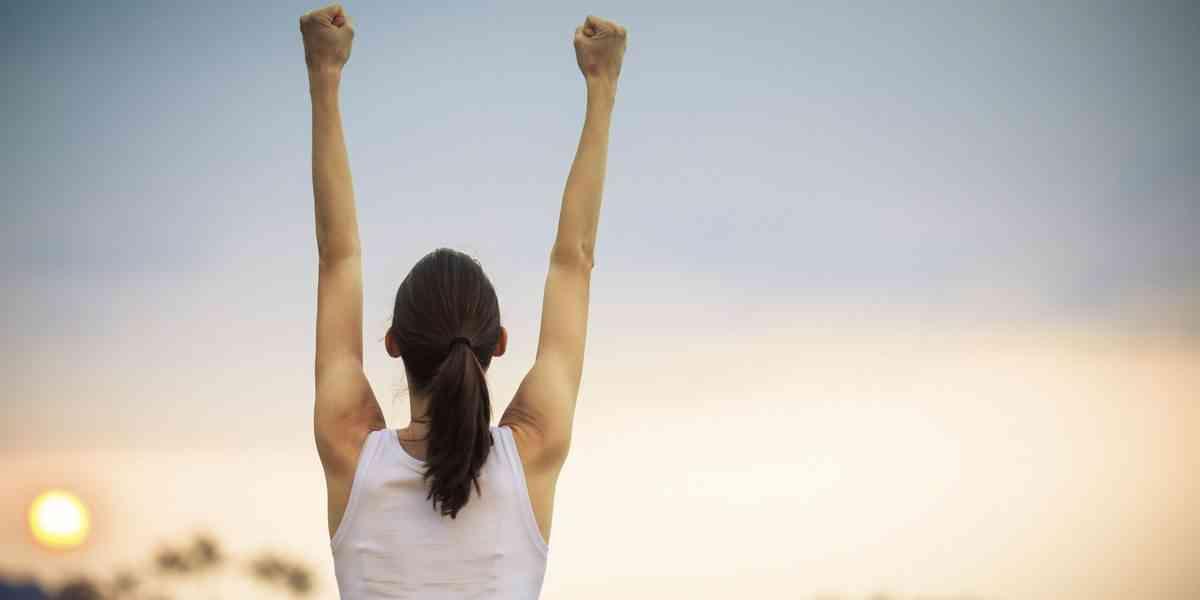 αυτοεκτίμηση, χαμηλή αυτοεκτίμηση, χαμηλή αυτοπεποίθηση, που οφείλεται η χαμηλή αυτοεκτίμηση, ψυχοθεραπεία για την χαμηλή αυτοεκτίμηση