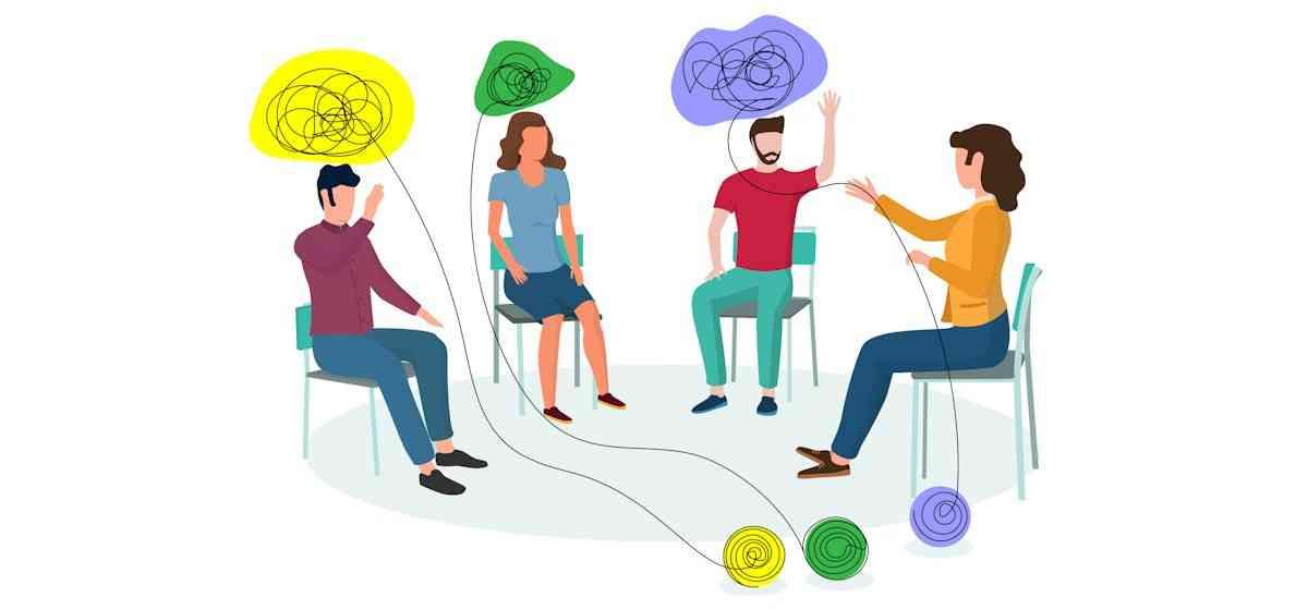 group-therapy-omadiki-psyxotherapeia