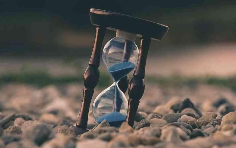 υπομονή, πως μπορούμε να ενισχύσουμε την υπομονή μας