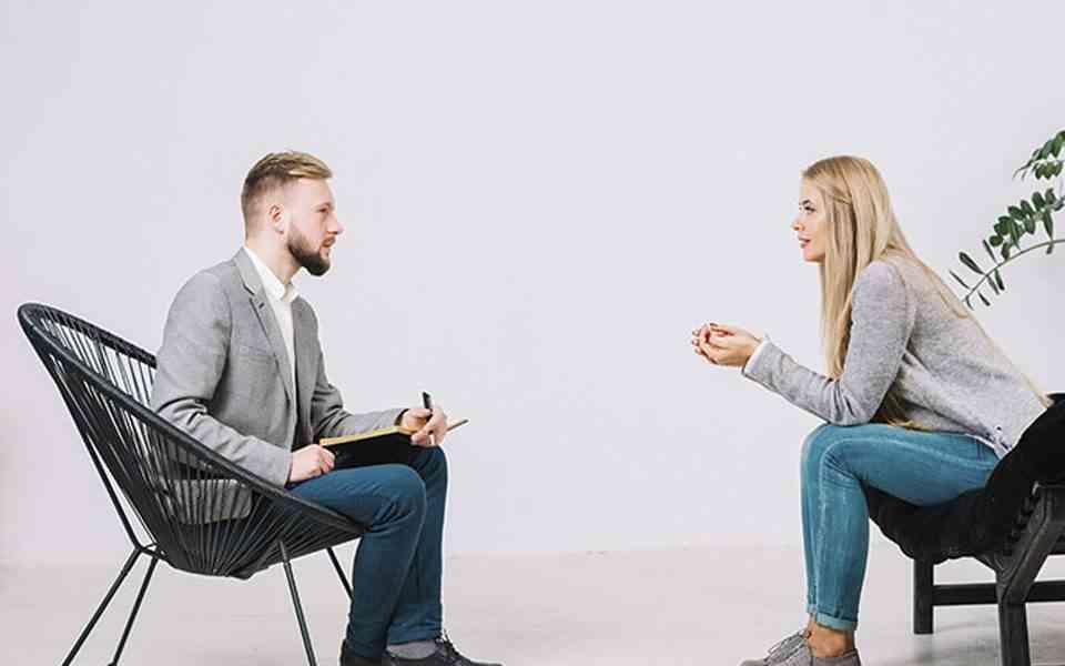 ψυχοθεραπεία, στόχος ψυχοθεραπείας, γιατί να κάνω ψυχοθεραπεία, που βοηθά η ψυχοθεραπεία